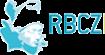 RBCZ gecertificeerd Alternatieve genezer
